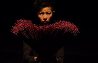 Lee Su-Feh