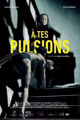 Photo Félix Santerre-Gervais, Justine Parisien, Louise Bédard